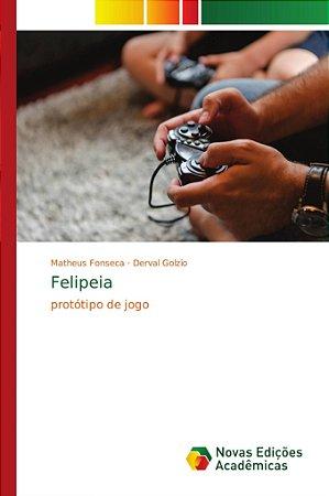 Felipeia