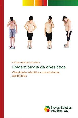 Epidemiologia da obesidade