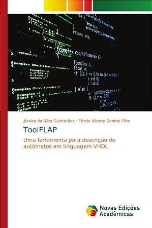 ToolFLAP