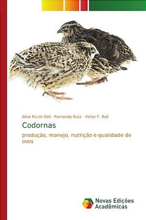 O Sujeito Paulo Coelho na Revista Veja: Uma análise discursi