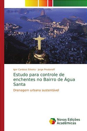 Gestão e Gerenciamento de Resíduos Sólidos Urbanos