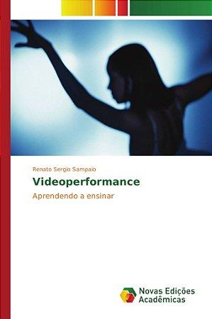 Videoperformance