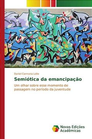 Semiótica da emancipação