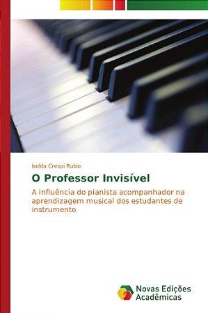 O Professor Invisível