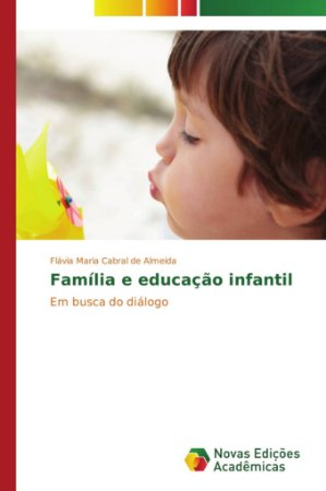 Família e educação infantil