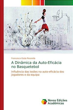 Mundo do Trabalho e (Des)Proteção Social no Brasil