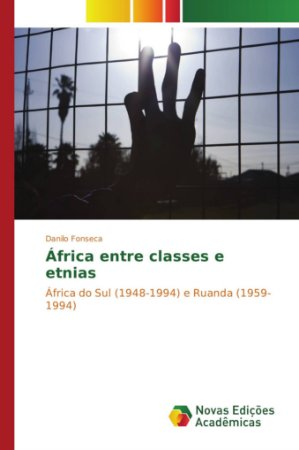 África entre classes e etnias