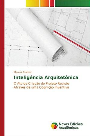 Inteligência Arquitetônica