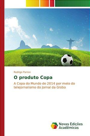 O produto Copa