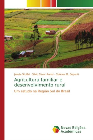 Agricultura familiar e desenvolvimento rural