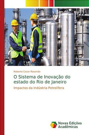 Lean Manufacturing e OEE como aporte à melhoria contínua de