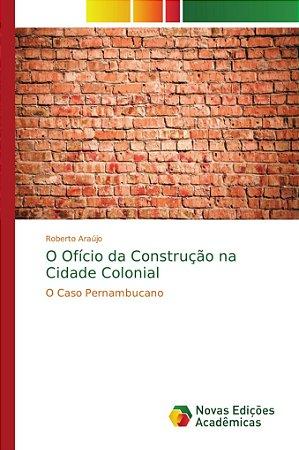 O ensino da filosofia no currículo das escolas catarinenses