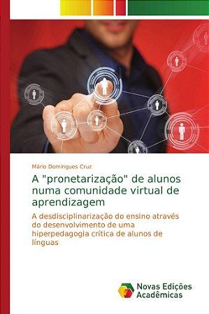 Tradição Gramatical e Linguística