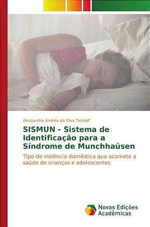 SISMUN - Sistema de Identificação para a Síndrome de Munchha