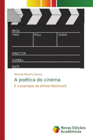 A poética do cinema