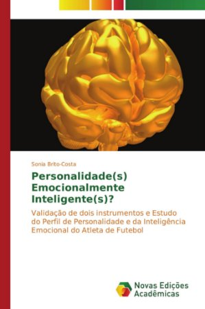 Personalidade(s) Emocionalmente Inteligente(s)?