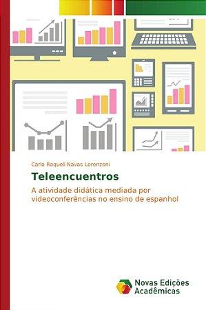 Teleencuentros