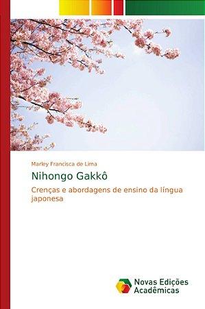 Nihongo Gakkô