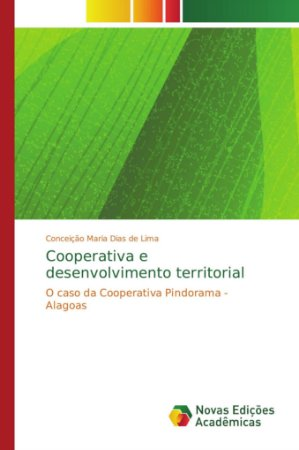 Cooperativa e desenvolvimento territorial