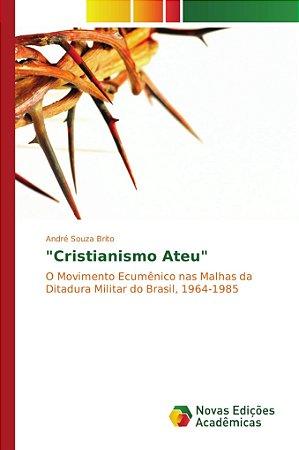Cristianismo Ateu