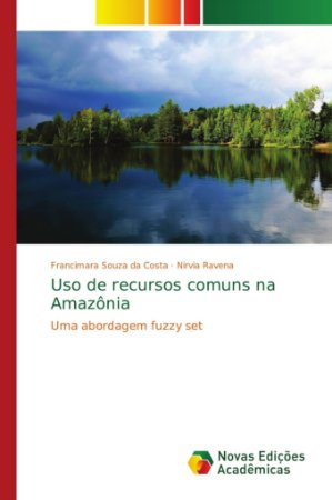 Uso de recursos comuns na Amazônia