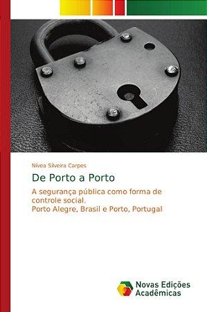 De Porto a Porto