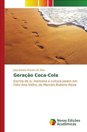 Geração Coca-Cola