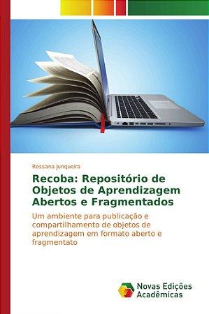 Recoba: Repositório de Objetos de Aprendizagem Abertos e Fra