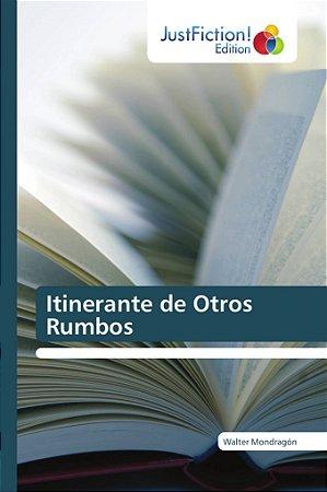 Itinerante de Otros Rumbos