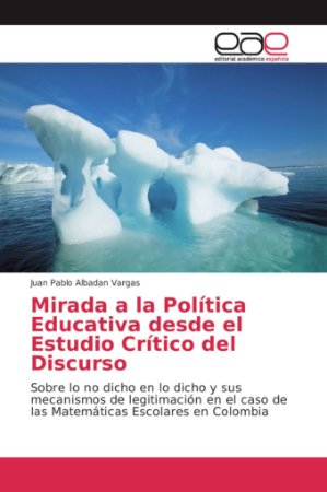 Mirada a la Política Educativa desde el Estudio Crítico del