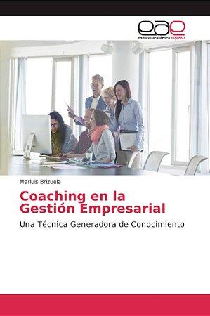 Coaching en la Gestión Empresarial