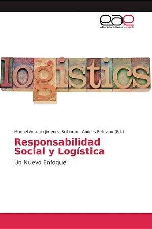 Responsabilidad Social y Logística