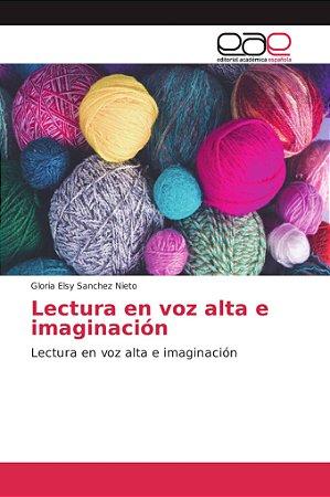 Lectura en voz alta e imaginación