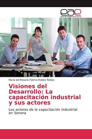 Visiones del Desarrollo: La capacitación industrial y sus ac
