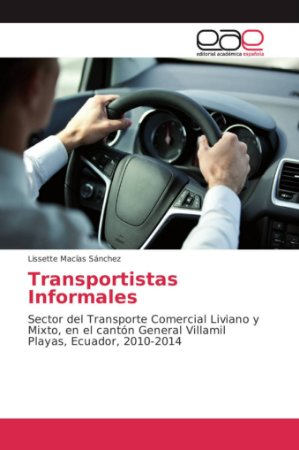 Transportistas Informales