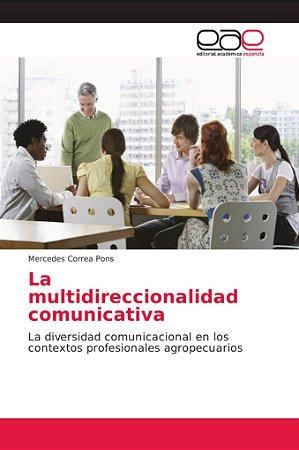 La multidireccionalidad comunicativa