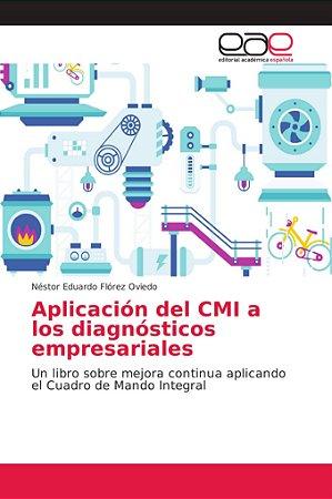 Aplicación del CMI a los diagnósticos empresariales