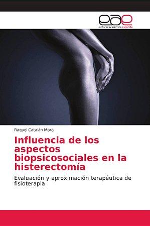 Histerectomia parcial y menopausia