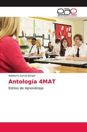 Antología 4MAT