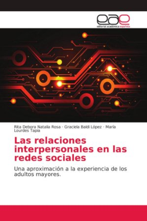 Las relaciones interpersonales en las redes sociales