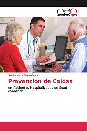 Prevención de Caídas