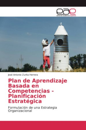 Plan de Aprendizaje Basada en Competencias - Planificación E