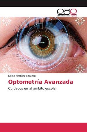 Optometría Avanzada