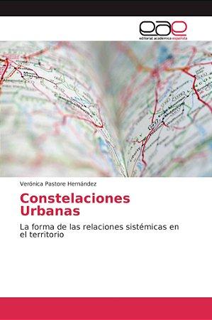 Constelaciones Urbanas