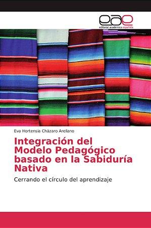 A Small-Scale Qualitative Investigation Into (Esl) Learners'