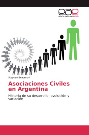 Asociaciones Civiles en Argentina