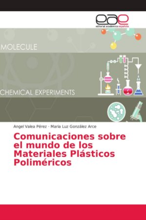 Comunicaciones sobre el mundo de los Materiales Plásticos Po
