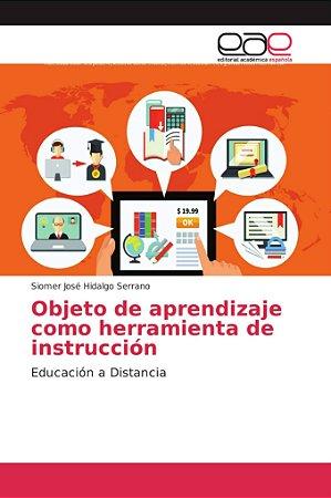 Objeto de aprendizaje como herramienta de instrucción