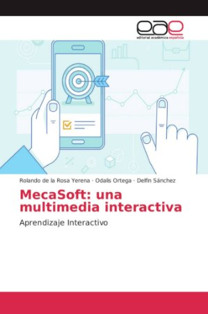 MecaSoft: una multimedia interactiva