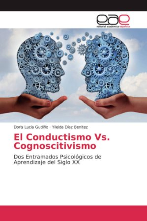El Conductismo Vs. Cognoscitivismo